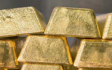 gold-bullion-royalmitpr-1024x640